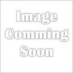 KVR400X64C3A/1G 1GB 184-Pin DDR400
