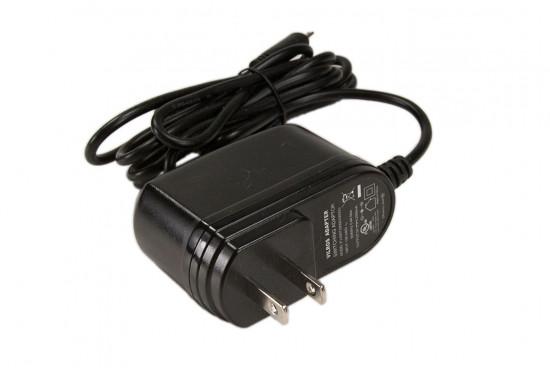 Raspberry Pi 3 Power Supply 5V 2.5A